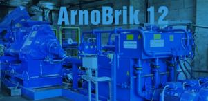 ArnoBrik