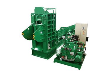 ArnoBreak machine