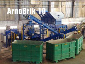 ArnoBrik 10