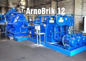 ArnoBrik 12