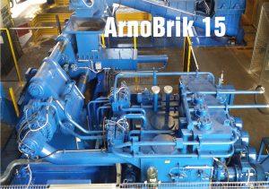 ArnoBrik 15
