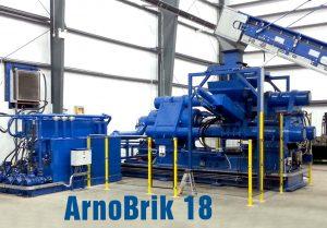 ArnoBrik 18