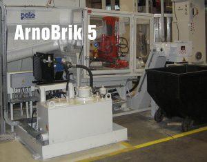 ArnoBrik 5