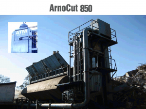 ArnoCut