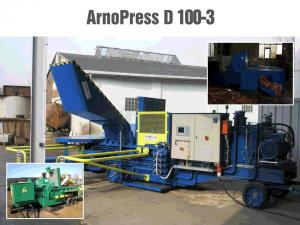 ArnoPress