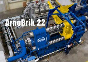 ArnoBrik 22